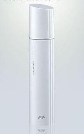 【送料無料】 ドクターデヴィアス 〈薬用化粧水〉 GS 125ml ローション ヴェクセル DRデヴィアス 【送料無料】