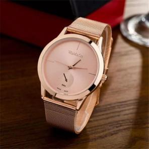 3149df8205 WOMAGE 時計商品一覧 - メルカリ スマホでかんたん購入・出品 フリマアプリ