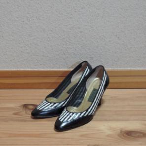 3ea379e6adb2 オールドグッチ 靴商品一覧 - メルカリ スマホでかんたん購入・出品 ...