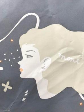 the latest 04420 e5545 自由が丘モンブランの中古/新品通販【メルカリ】No.1フリマアプリ