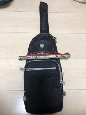 153170edd86c オロビアンコの通販・フリマはメルカリ | Orobianco中古・未使用・古着が ...