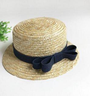 9366cd375b9c00 麦わら帽子 リボン 帽子商品一覧 (90 ページ目) - メルカリ スマホで ...