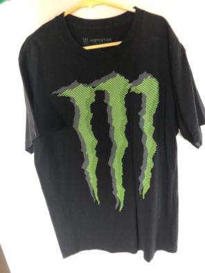 monster energy 靴の中古新品通販【メルカリ】No.1フリマアプリ