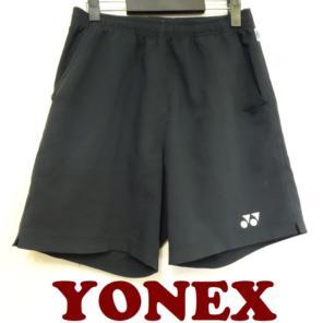 e87cd1301b6699 ヨネックスの通販・フリマはメルカリ | YONEX中古・未使用・古着が1万点 ...
