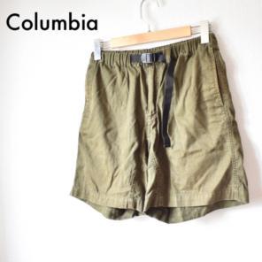6863bfa00e1 10%OFF コロンビア Columbiaの中古/新品通販【メルカリ】No.1フリマアプリ