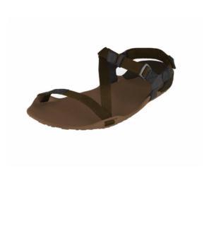 83c206a4e3082 ゼロシューズ シューズ 靴の中古/新品通販【メルカリ】No.1フリマアプリ