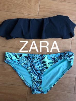 0c027c15f9b 2 ページ目 ザラの通販・フリマはメルカリ | ZARA中古・未使用・古着が5 ...