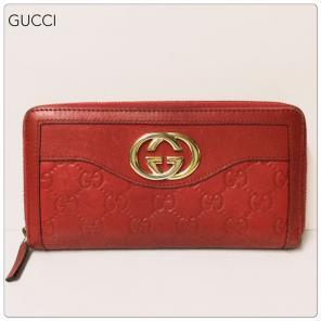 c044272cace2 GUCCI 長財布 308012商品一覧 - メルカリ スマホでかんたん購入・出品 ...