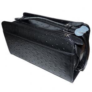 4bad1acf30bf メルカリ - ヴィンテージ調特殊合成皮革 多機能縦型ショート財布 BK ...