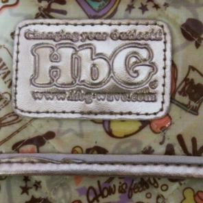 65f1174ebd4c エイチビージーの通販・フリマはメルカリ   HbG中古・未使用・古着が4百 ...
