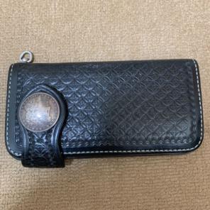 642a7aff622b funny 長財布商品一覧 - メルカリ スマホでかんたん購入・出品 フリマアプリ
