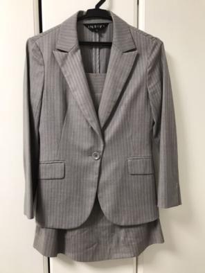 3db052e949bc9e インディヴィの通販・フリマはメルカリ | INDIVI中古・未使用・古着が5百 ...
