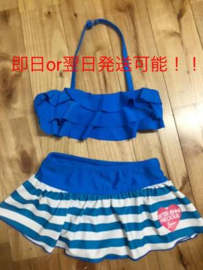 b89d9b79ad9 ジェニィ 水着の中古/新品通販【メルカリ】No.1フリマアプリ