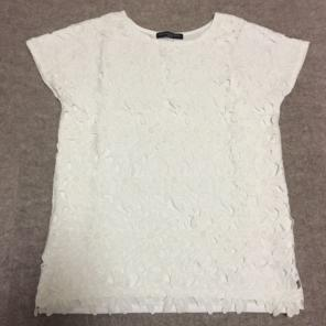 ea2b544031a49 ライトオン Tシャツ/カットソー(半袖/袖なし)の中古/新品通販【メルカリ ...