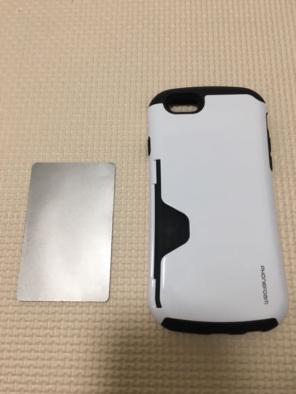 50af56b702 phonefoam商品一覧 - メルカリ スマホでかんたん購入・出品 フリマアプリ