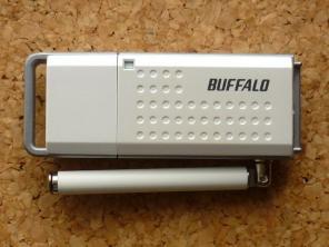 BUFFALO DT-F120U2 DRIVERS DOWNLOAD FREE