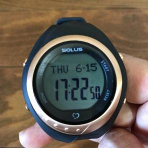 8270291a8b SOLUS ソーラス 腕時計商品一覧 - メルカリ スマホでかんたん購入・出品 ...