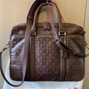 66933a13043b COACH 型押し バッグ商品一覧 - メルカリ スマホでかんたん購入・出品 ...