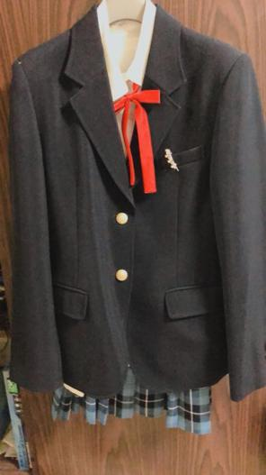 55f4ef84b60b8 BeBe スーツ商品一覧 - メルカリ スマホでかんたん購入・出品 フリマアプリ