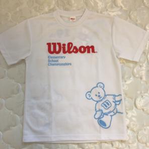 95e3480310c84 5 ページ目 ウィルソンの通販・フリマはメルカリ | Wilson中古・未使用 ...