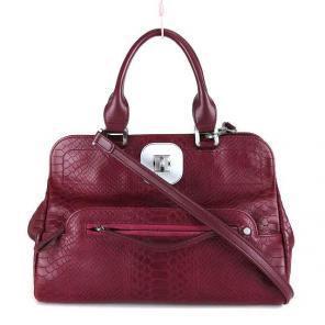 baedd9164835 ロンシャンの通販・フリマはメルカリ | Longchamp中古・未使用・古着が7 ...