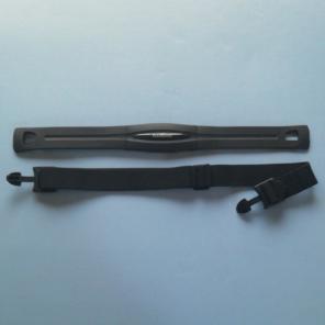 c278f9d4fc GARMIN ハートレートモニター商品一覧 - メルカリ スマホでかんたん購入 ...