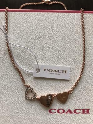 531c04b769e7 コーチの通販・フリマはメルカリ | COACH中古・未使用・古着が千点以上以上