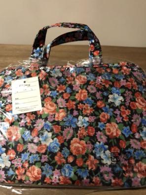 5cc1e759ef5 ポーチ 花柄 スパバッグ商品一覧 - メルカリ スマホでかんたん購入・出品 ...