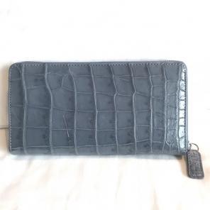 5673f850122e 82 ページ目 革通販・買取 - メルカリ 中古や未使用の長財布のフリマ