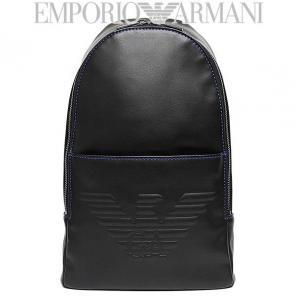 the latest e7b98 c1575 エンポリオ アルマーニ ボディーバッグの中古/新品通販 ...