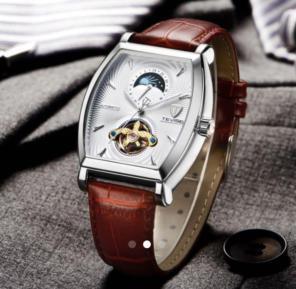 20b714de58 ブランド 人気 時計商品一覧 (89 ページ目) - メルカリ スマホでかんたん ...
