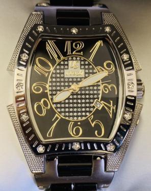 f0daa43215 university ユニバーシティー 腕時計商品一覧 - メルカリ スマホで ...