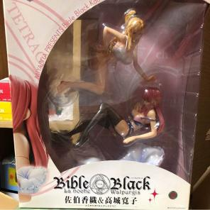 bible blackの中古/新品通販【メ...