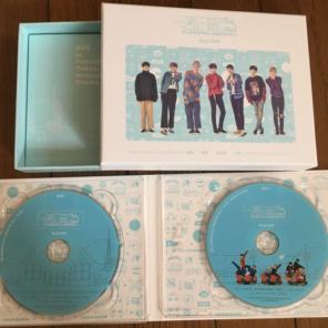 君に届く BTS Blu-rayの中古/新品通販【メルカリ】No 1フリマアプリ