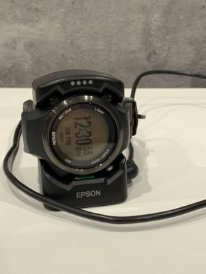 992be3933b EPSON Wristable GPS SF-810商品一覧 - メルカリ スマホでかんたん購入 ...