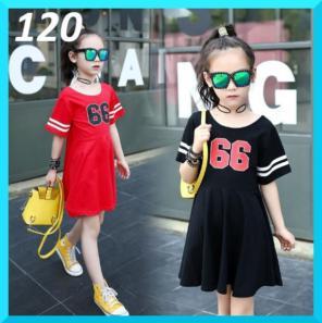 d97efacce4ac1 女の子 学生 韓国子供服の中古/新品通販【メルカリ】No.1フリマアプリ