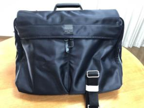 15660d1d83 バッグ amanda bellan商品一覧 - メルカリ スマホでかんたん購入・出品 ...