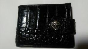 f4ae54b2277e ビル ウォール レザーの通販・フリマはメルカリ | Bill Wall Leather中古 ...