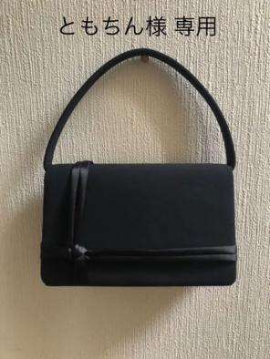 b5048cddd50b 桂 由美 フォーマルバッグ商品一覧 - メルカリ スマホでかんたん購入 ...